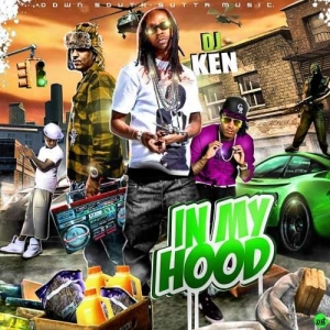 2_Chainz_In_My_Hood_hosted_By_2_Chainz-front-large