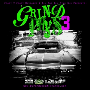 Various_Artists_Reign_Man_OG_Boo_Dirty_Al_Rocco_2_Chainz-front-large