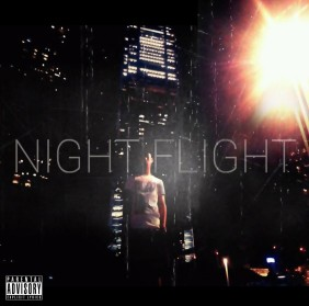 Night Flight Mixtape by Al Rocco (Hosted by AceLifeVision)